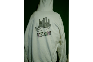 trax 4 years entertainment merch